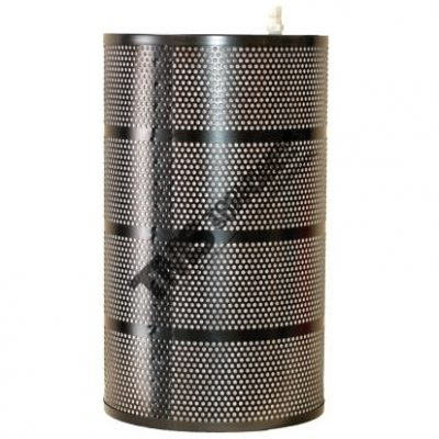 Accutex Filter Element