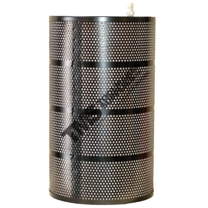 Mitsubishi Filter Elements
