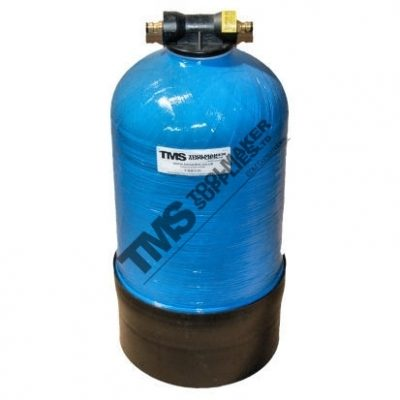 19 litre Ion Exchange Vessel