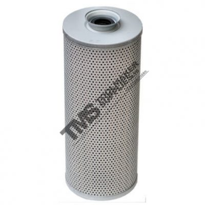 Agie Filter Element