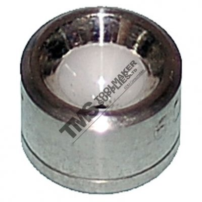 Charmilles Wire Guides
