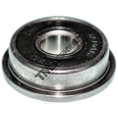 Excetek Bearings