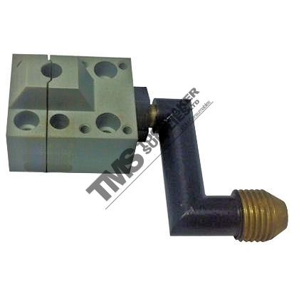 Fanuc Connected Parts Limited Stock