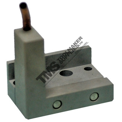 Fanuc Connected Parts Limited Stock Available