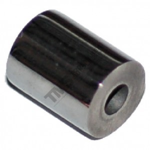 Fanuc Power Feed Contacts