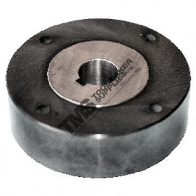 Fanuc Rollers & Pulleys