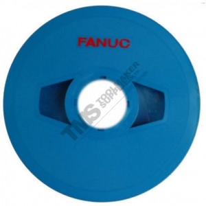 Fanuc Rollers and Pulleys
