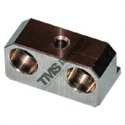 Fanuc Wire Guides