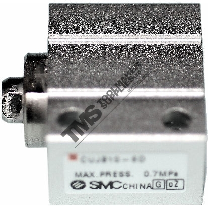 Mitsubishi Connected Parts