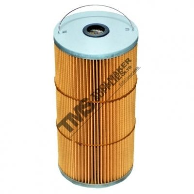 Mitsubishi Filter Element