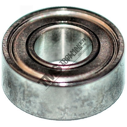 Ona Bearings
