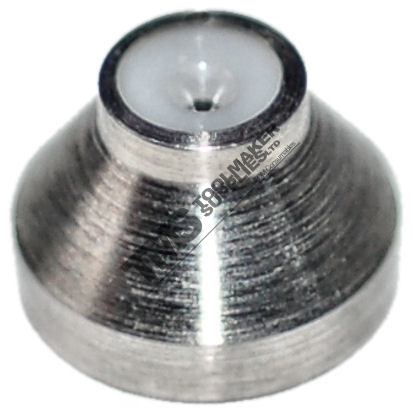 Ona Wire Guides