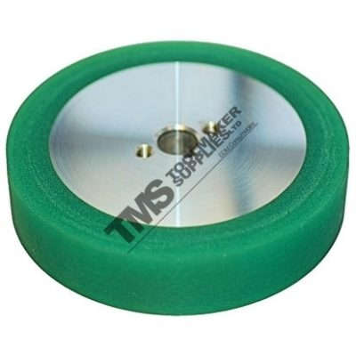 Sodick Rollers and Pulleys