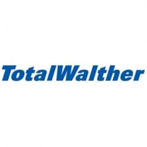 Total Walther
